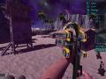 Kosmos - Release 1.0