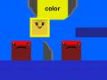 color 1.0.1 mac