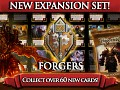 Forgotten Myths CCG v0.953_WIN