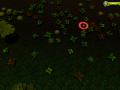Secutor Alpha 8 - Loot scrolls and potions