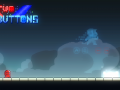 LD34 - Two Buttons