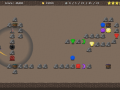 StarGem Defense Alpha_0.70