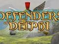 DefendersOfDelphi