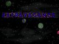 Extravaganza 1.15.12.200