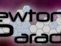 TheNewtonParadox