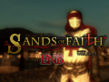 Sands of Faith  ENB