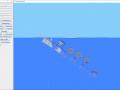 Sinking Simulator 2 alpha 0.0.1