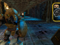 Dungeon Crawler Cardboard VR