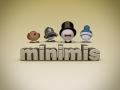 Minimis 1.1 Linux
