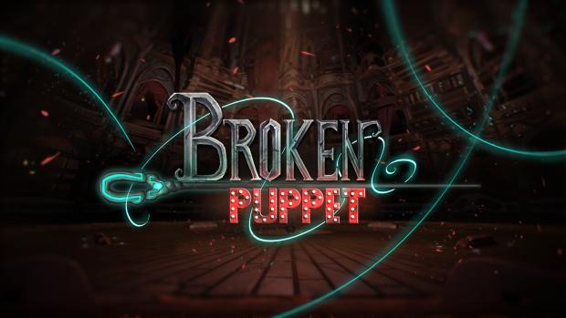 Broken Puppet Release