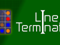 Line Terminator 1.0.0: Android