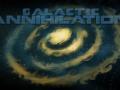 Galactic Annihilation Titans v2.22