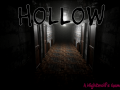 GAMEPLAY VIDEO Hollow  PRE-v06