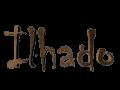 Ilhado - Pre-Alpha Demo V1 - Linux