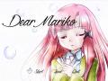 Dear Mariko v1.0f