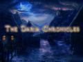 The Daria Chronicles demo