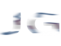 FUGA BETA 1.1 Non Steam