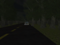 Road to Darkness Windows
