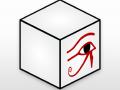 Infinite Corridor Demo - Linux Release