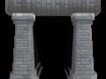 PortalRun Pre-Alpha 0.0.1