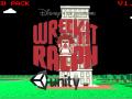 Wreck-it-Ralph unity Webpack V1.3