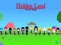 Hidden Land   The Lost Village