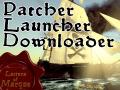 Patching, Launching, Downloading tool