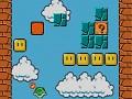 Super Mario Breakout - Mac
