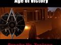 AOV: Greek Multiplayer Combat Test