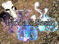 Panda & Slash beta