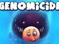 Genomicide