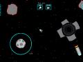Space Cadet Bert