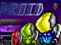 Droid 02X Demo