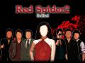 Red Spider2:Exiled v1.12