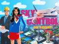 Sky Control Android