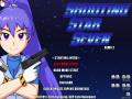 Shooting Star Seven Demo 2