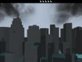 Alpha - Bullet Time Pigeon Slaugter v0.1.1