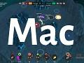 SquabPie Launcher for Mac