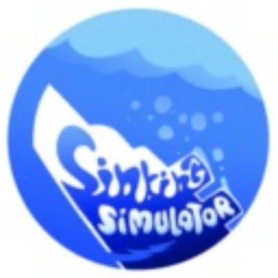 Sinking Simulator 1:  Update 1.2.6