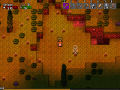 LandTraveller DEMO Release 11
