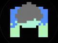 Zombie Game (Pre-Alpha 0.1.3) - PC 32Bit