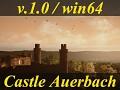 Auerbacher Schloss -  Win 64-Bit Download