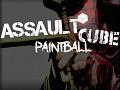 AssaultCube Paintball v1