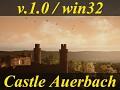 Auerbacher Schloss - Win 32-Bit Download