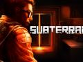 Subterrain Full Release Demo