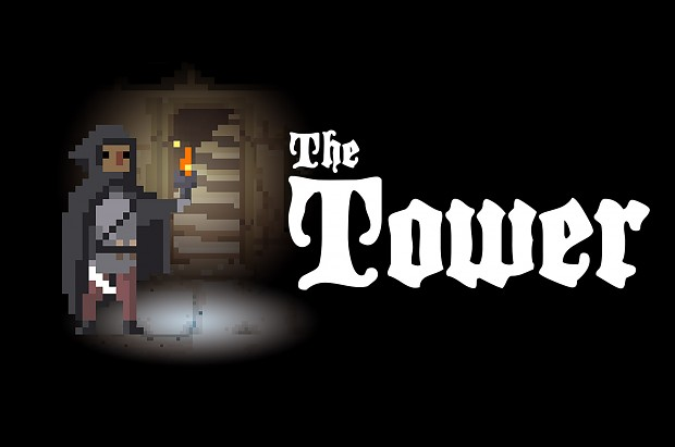 The Tower - Roland's Journey (GJ Edition)