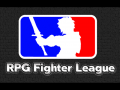 RPG Fighter League Demo Version 0.3.4