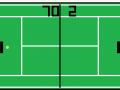 Pong SGStudio 0.7.0