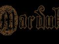 Marduk v0.0.1 alpha