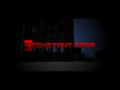 Constant fear v.0.0.2 [alpha]